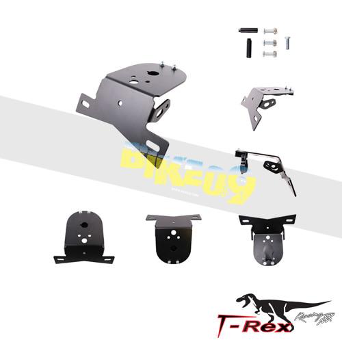 티렉스 휀더리스킷 아프릴리아 APRILIA 도로소두로900(18-19) Fender Eliminator Tail Tidy GB레이싱