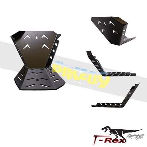 티렉스 스키드 플레이트 가와사키 KAWASAKI 버시스X300(17-18) Skid Plate GB레이싱