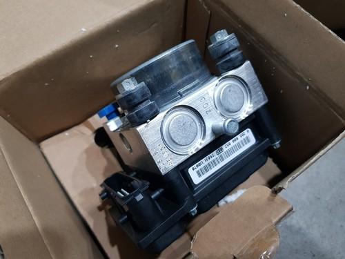 BMW 모토라드 오토바이 ABS 모듈 34517709192 r1200s hp2 sport