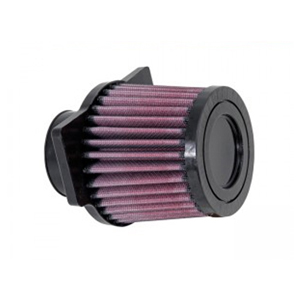 K&N 케이엔엔 혼다 CBR500R/CB500X/CB500F(13-18)(19불가) 에어크리너 HA-5013