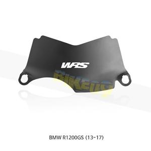 BMW R1200GS (13-17) WRS 디플렉터 ARIA CENTRALE BM011NO
