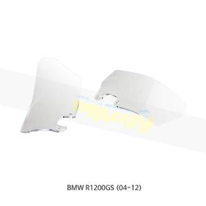 BMW R1200GS (04-12) WRS 페어 디플렉트 클리어 BM007T