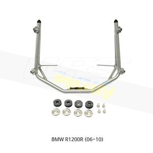 BMW R1200R (06-10) WRS 윈드스크린 스테이 그레이 BM201A