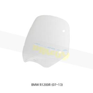 BMW R1200R (07-13) WRS 윈드스크린 스탠다드 클리어 BM002T
