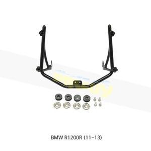 BMW R1200R (11-13) WRS 윈드스크린 스테이 블랙 BM202N