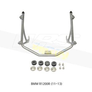 BMW R1200R (11-13) WRS 윈드스크린 스테이 그레이 BM202A