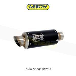ARROW 애로우 키트 SILENCER GP2 스틸 다크/ BMW S1000RR (19) 71554GPI