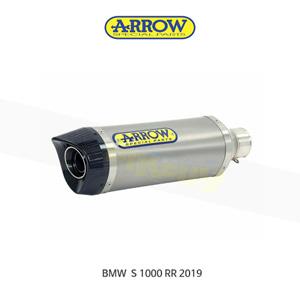ARROW 애로우 SILENCER 레이스 테크 알루미늄/ BMW S1000RR (19) 71903AK