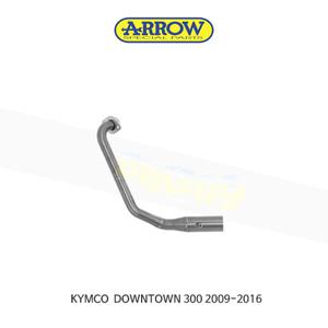 ARROW 애로우 MANIFOLD APPROVED/ 킴코 다운타운300 (09-16) 53053KZ