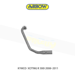 ARROW 애로우 MANIFOLD 레이싱/ 킴코 익사이팅R 300I (08-11) 53009MI