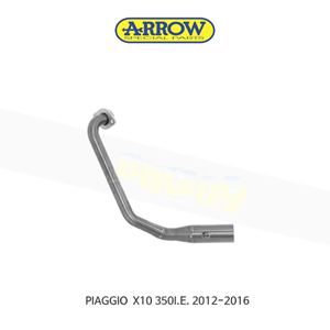ARROW 애로우 MANIFOLD APPROVED/ 피아지오 X10 350I.E. (12-16) 53040KZ
