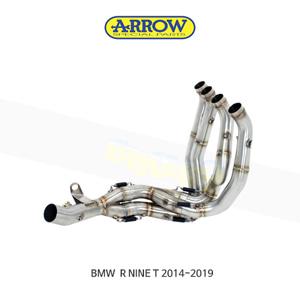 ARROW 애로우 MANIFOLDS 레이싱/ BMW 알나인티 (14-19) 71654MI