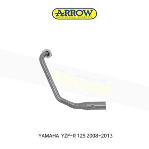 ARROW 애로우 MANIFOLD 레이싱/ 야마하 YZF-R125 (08-13) 51003MI
