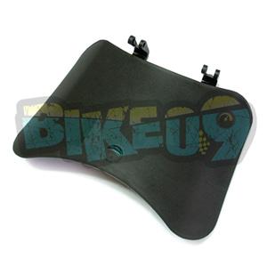 SYM 보이져(신형EVO) 플로어판넬리드 - SYM 보이져 오토바이 부품 정비 1100007325