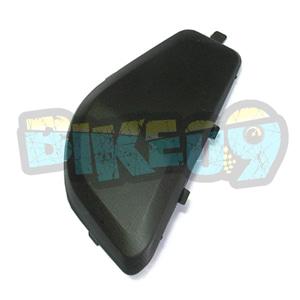 SYM 보이져 냉각수 커버 (리저버 커버) (순정) - SYM 보이져 오토바이 부품 정비 1100007323
