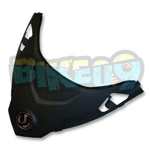 SYM 보이져(신형/EVO) 윈도가니시 - SYM 보이져 오토바이 부품 정비 1100007011