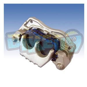 SYM 보이져125 캘리퍼스(뒤) - SYM 보이져 오토바이 부품 정비 1100006675