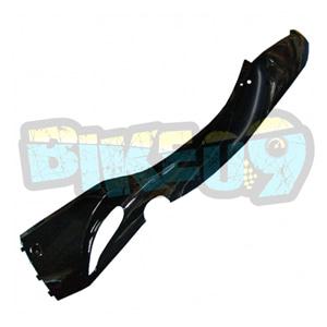 HJ 보이져125 플로어 사이드 커버 (H) - 조 - SYM 보이져 오토바이 부품 정비 1100006117