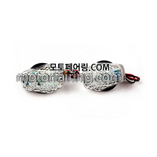[깜빡이]LED turn signals MT303-001 25