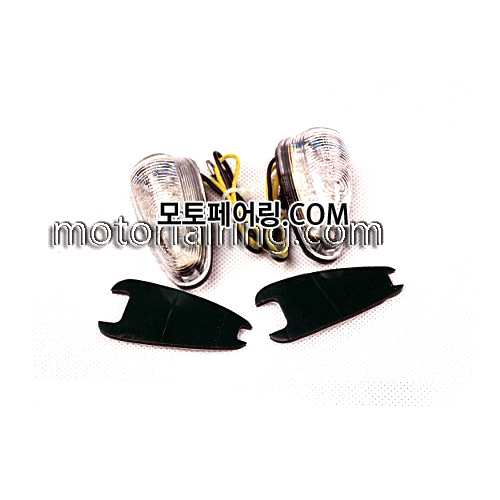 [깜빡이]LED turn signals MT303-004 25