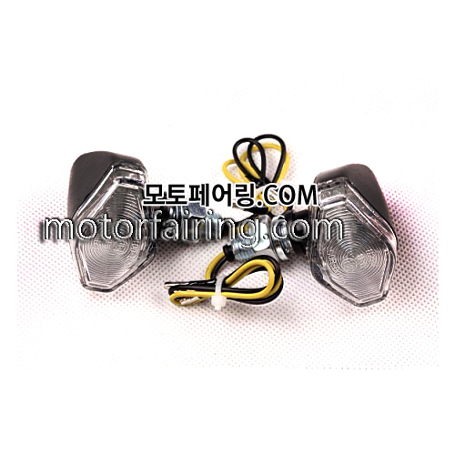 [깜빡이]LED turn signals MT303-005 25