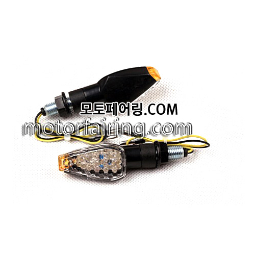 [깜빡이]LED turn signals MT303-008 25