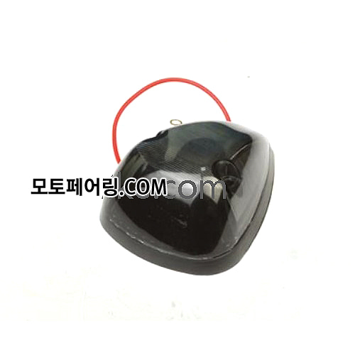 [깜빡이]LED turn signals MT293-003 25
