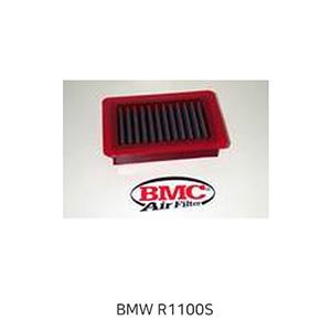 BMW R1100S BMW BMC 에어필터