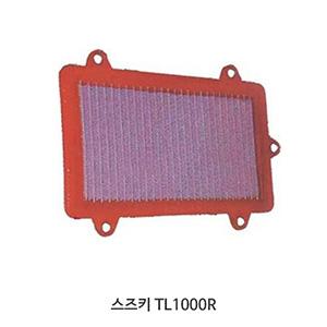 스즈키 TL1000R BMC 에어필터