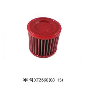 야마하 XTZ660(08-15) BMC 에어필터