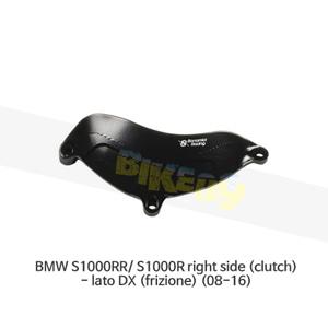 보나미치 레이싱 BMW S1000RR/ S1000R right side (clutch)- lato DX (frizione) (08-16) 엔진 케이스 가드 슬라이더 GB레이싱 CP004C