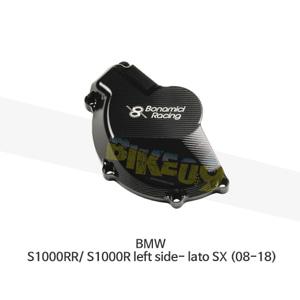 보나미치 레이싱 BMW S1000RR/ S1000R left side- lato SX (08-18) 엔진 케이스 가드 슬라이더 GB레이싱 CP005