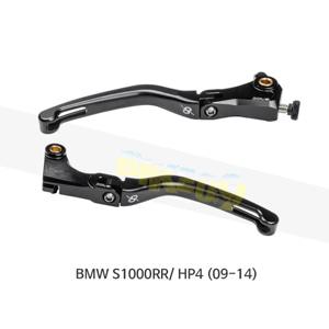 보나미치 레이싱 BMW S1000RR/ HP4 (09-14) 브레이크 클러치 조절식 숏 레바 KL020