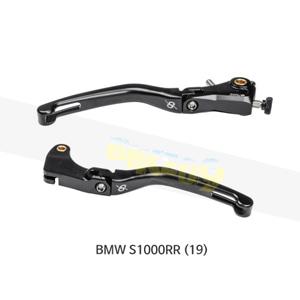 보나미치 레이싱 BMW S1000RR (19) 브레이크 클러치 조절식 숏 레바 KL290