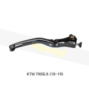 보나미치 레이싱 KTM 790듀크 (18-19) 브레이크 클러치 조절식 숏 레바 LB190