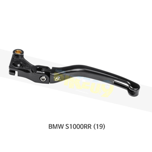 보나미치 레이싱 BMW S1000RR (19) 브레이크 클러치 조절식 숏 레바 LC170