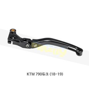 보나미치 레이싱 KTM 790듀크 (18-19) 브레이크 클러치 조절식 숏 레바 LC180