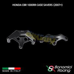 보나미치 HONDA 혼다 CBR1000RR Case Savers (2007+) 튜닝 부품 파츠