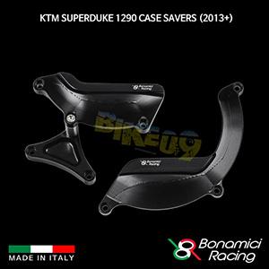 보나미치 KTM 슈퍼듀크1290 Case Savers (2013+) 튜닝 부품 파츠