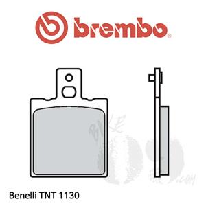 Benelli TNT 1130 브렘보 오토바이 브레이크패드