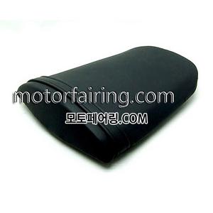 [캐노피]Honda CBR600RR F5 2007-2011 22