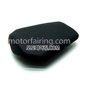[캐노피]Honda CBR1000RR 2008-2011 22