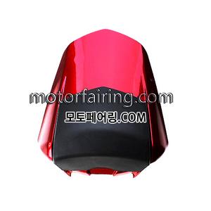 [캐노피]Yamaha YZF1000 R1 2004-2006 25