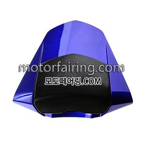 [캐노피]Yamaha YZF1000 R1 2007-2008 25