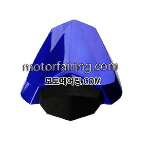 [캐노피]Yamaha YZF1000 R1 2009-2010 25