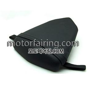 [캐노피]Yamaha YZF R6 2008-2011 22