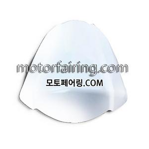 [캐노피]Suzuki GSXR 1000 K7 2007-2008 25