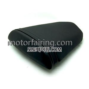 [캐노피]Suzuki GSXR600/750 K4 2004-2005 22
