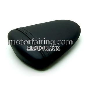 [캐노피]Suzuki GSX1000 K7 2007-2008 22