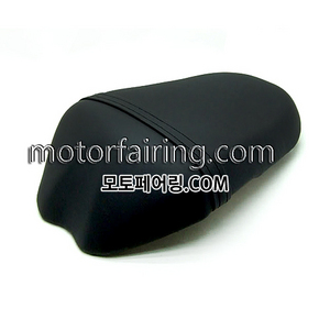 [캐노피]Suzuki GSX1000 K9 2009-2011 22